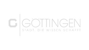 Göttingen-Kopie
