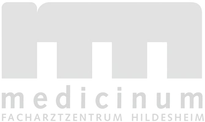 Medicinum-Hildesheim-Kopie
