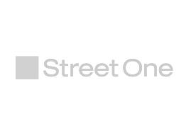 Street-one-Kopie